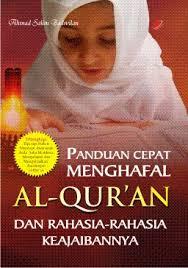 https://ashakimppa.blogspot.com/2013/02/download-ebook-panduan-menghafal-al.html