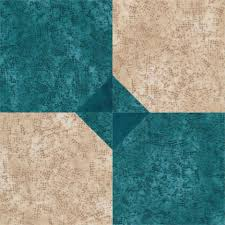 Design a Quilt With These Free Quilt Block Patterns & Easy Bow Tie Quilt Block Pattern Adamdwight.com