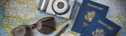 Passport Services Services Passport Services Hcplc Hcplc Passport Services Hcplc Passport Hcplc Passport