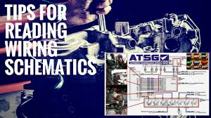 atsg applying wiring diagrams to troubleshooting youtube auto transmission wiring diagram atsg applying wiring diagrams to troubleshooting automatic transmission service group