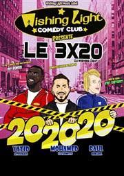 """Résultat de recherche d'images pour """"wishing light comedy club"""""""