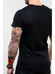 тату рукава Tattoo Sleeve 3916445 в интернет магазине Wildberriesby