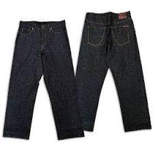 Sean John Garvey Jeans Lovetoknow