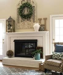 rustic fireplace mantels rustic fireplace mantel decorating ideas luxury primitive mantle decor beautiful mantel decor stone