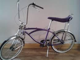 straight springer fork chopper bicycle chopper bike springer