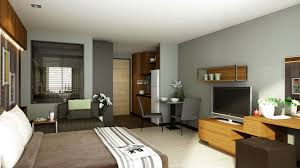 Modern Condo Living Room Design Aquarium Design 187 Design And Ideas For Stylish Best Living Room