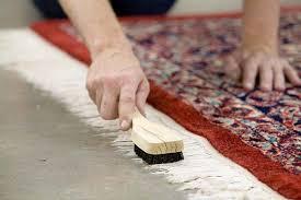 ellicott city columbia rug cleaning