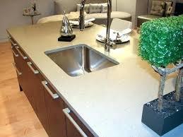 manufactured countertops venture stone tile materials manufactured kitchen 3 manufactured stone