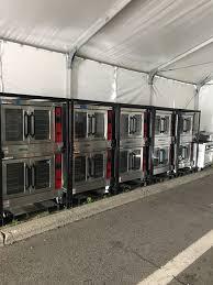 Mobile Kitchen Equipment Mobile Kitchen Solutions Provides Mobile Kitchen Equipment To