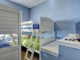3br+Alcove w Q Bed, 2.5 Ba