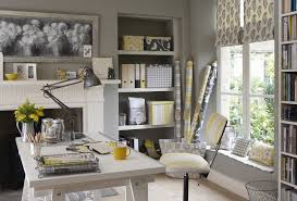 home office studio. Home Office : Va Studio Within Regarding Your House F
