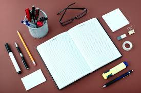 neat office supplies. Office Supplies Near Me 60606 Neat Life L