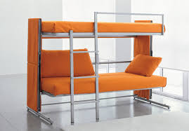 couch bunk bed. Bonbon Trading, Bonbon, Doc, Transfroming Sofa, Green Furniture, Sustainable Couch Bunk Bed B