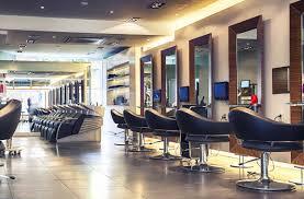 flexfire leds accent lighting bedroom. Barbershop Hair Salon LED Accent Lighting Flexfire Leds Bedroom