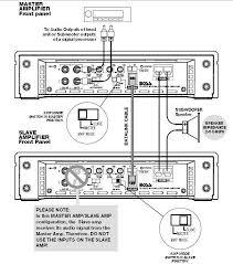 amazon com boss audio ph3000d phantom 3000 watts monoblock class strapping capable