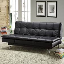 modern full size sofa bed