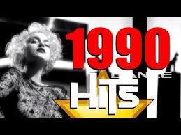 Best Hits 1990 Top 100