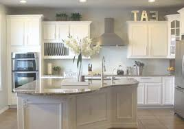 paint colors that go with off white kitchen cabinets. paint colors that go with off white kitchen cabinets. the best regarding sunshiny for cabinets t