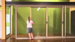 commercial interior sliding glass doors. Commercial Refrigerator Sliding Glass Doors Saudireiki Interior
