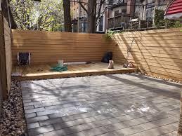 horizontal fence styles. Your Horizontal Fence Pics Styles