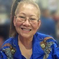 Obituary | Mai T. Ratliff | Beall Funeral Home