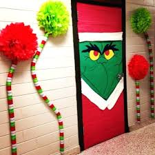 christmas office door decoration. Christmas Office Door Decorating Contest Rules Decoration For