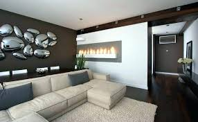 Decorated Design Enchanting Decorating Living Om Ideas With Fireplace Interior Design For Walls