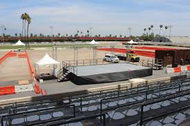 Pomona Fairplex Grandstand Seating Chart La Fairplex Concert Seating Related Keywords Suggestions
