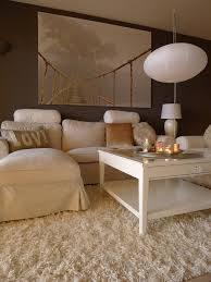 beige living room. Living Room Paint Color Ideas 304 32 1 Brittany Raymond-Upton Our New House! Beige