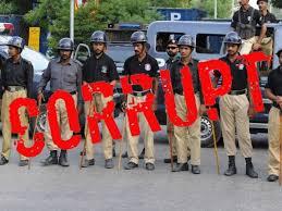 essay on police corruption essay   hit mebelcom essay on police corruption essay