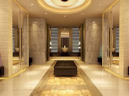 luxury master bathroom suites. Luxury Bathroom Design Ideas Wonderful Master Part 45 Suites