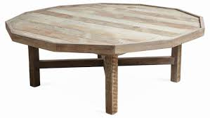 30 inch round decorator table best of 20