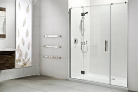 clean and sparkling shower glass with diamond fusion bathroom bathroom accessory floor plumbing