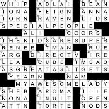 1005 17 ny times crossword answers 5 oct 2018 thursday