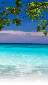 iphone 6 wallpaper beach. Unique Beach IPhone 8 Karon Beach Blue And Iphone 6 Wallpaper I