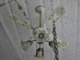 flush mount caged ceiling fan. Flush Mount Caged Ceiling Fan