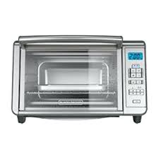 black and decker toaster oven review blackdecker countertop convection toaster oven silver cto6335s reviews black and decker extra wide convection toaster