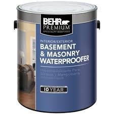 exterior quality concrete floor paint. 1 gal. exterior quality concrete floor paint e