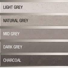 grey silicone sealant share facebooktwitter