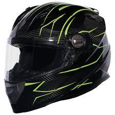 Motorcycle Helmets Sedici