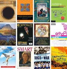 the little prince essay free   essaythe little prince essay free american consumerism essays
