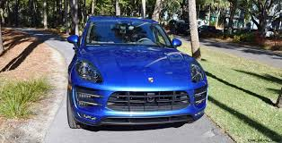 2018 porsche macan blue.  2018 kiawah 2016 highlights u2013 porsche macan turbo in sapphire blue for 2018 porsche macan blue