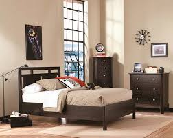 bedroom furniture durham. Interesting Furniture Bedroom Furniture Durham Captivating Bedroom Furniture Durham With Amazing  Ailey Collection Macys 1 For