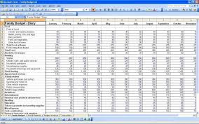 credit card payoff calculator excel debt payoff planner excel pay off debt calculator excel credit
