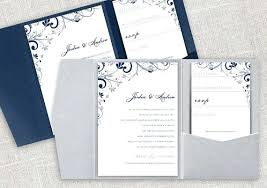 Free Downloadable Wedding Invitation Templates download wedding invitation templates word meichu100me 96