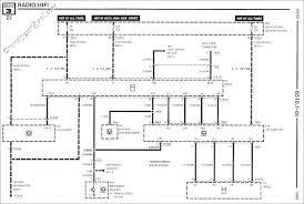 bmw e46 engine wiring harness diagram radio notasdecafe co bmw e46 engine wiring harness diagram business radio on co