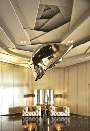 mesmerizing interiors services office ideas false ceiling design for office reception models