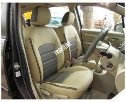 s assetscdn1 paytm com images catalog product frontline pu leather car seat cover for ford fiesta classic