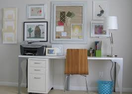 gallery 28 white small home. shabby chic style home office gallery 28 white small w