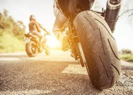 Insurance law § 5104(a), by its express terms, applies only to injuries arising out of negligence in the use or operation of a motor vehicle in this state, and has not been given extraterritorial effect even in cases where all of the parties were new york residents and the accident happened in another state (see, morgan v. Motorcycle Insurance Laws In New York Peronal Injury Lawyers